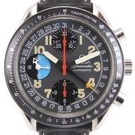 Omega Speedmaster - 3820.53.26