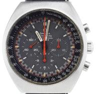 Omega Speedmaster Mark II - 145.014
