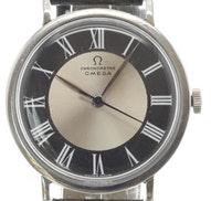 Omega Chronometer - 2367