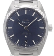 Omega Constellation Globemaster - 130.30.39.21.03.001