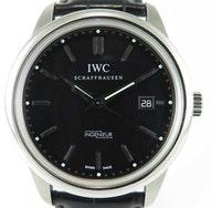 IWC Ingenieur - 3233