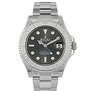 Rolex Yacht-Master 268622