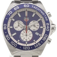 "Tag Heuer Formula 1 ""Red Bull"" Ltd. - CAZ1018.BA0842"