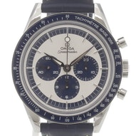 "Omega Speedmaster Moonwatch ""CK2998"" Ltd. - 311.33.40.30.02.001"