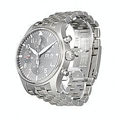IWC Pilot's Watch Chronograph Spitfire - IW377719