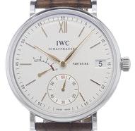 IWC Portofino - IW510103