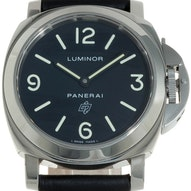Panerai Luminor - PAM00112