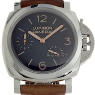 Panerai Luminor - PAM00423