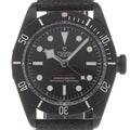 Tudor Heritage Black Bay Dark - 79230DK