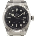 Tudor Heritage Black Bay 36 - 79500