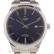 Tudor Style  - 12710-0013