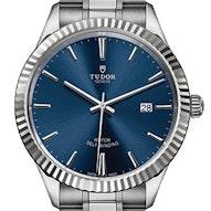 Tudor Style - 12710