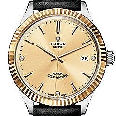 Tudor Style  - 12513