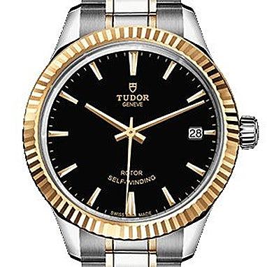 Tudor Style  - 12313