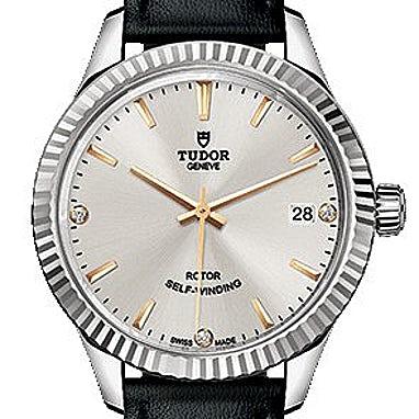 Tudor Style  - 12310