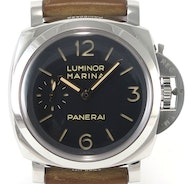 Panerai Luminor - PAM00422