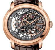 Audemars Piguet Millenary Openworked - 15352OR.OO.D093CR.01
