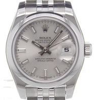 Rolex Lady-Datejust - 179160