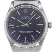 Rolex Oyster Perpetual - 1002