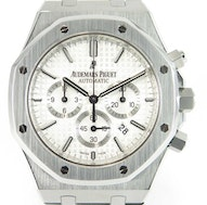 Audemars Piguet Royal Oak - 26320ST