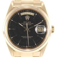 Rolex Day-Date - 18208
