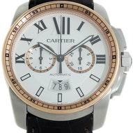 Cartier Calibre De Cartier - W7100043