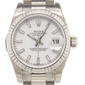 Rolex Lady-Datejust 26 - 179179