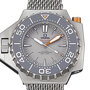 Omega Seamaster 227.90.55.21.99.001