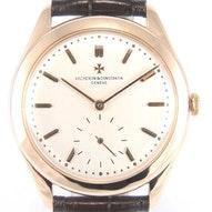 Vacheron Constantin Classique - 4600