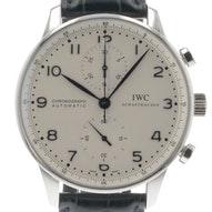 IWC Portugieser - IW371446