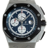 Audemars Piguet Royal Oak Offshore - 26401PO.OO.A018CR.01