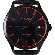 Ebel Classic 100 Gent - 1216154