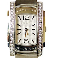 Bulgari Assioma D - AA35C6SDS
