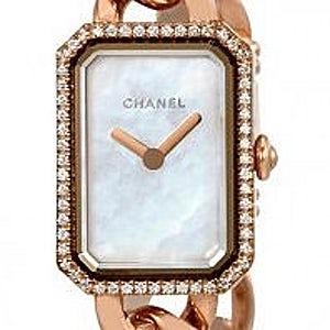 Chanel Première H4411