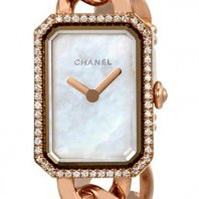 Chanel Première  - H4411