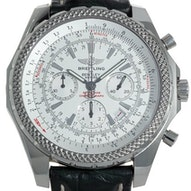 Breitling Bentley Motors - A25362-0412