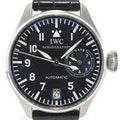 IWC Big Pilot - 5002