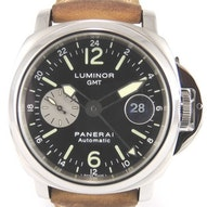 Panerai Luminor - PAM00088