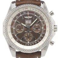Breitling Bentley 6.75 - A44362.171