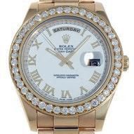 Rolex Day-Date II - 218238