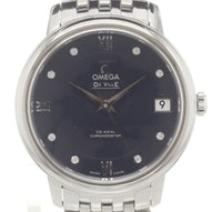 Omega De Ville Prestige - 424.10.33.20.53.001