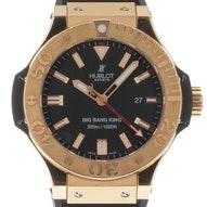 Hublot Big Bang King - 322.PX.100.RX