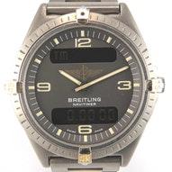 Breitling Aerospace - 80360