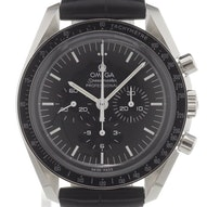 Omega Speedmaster Moonwatch Professional - 311.33.42.30.01.001