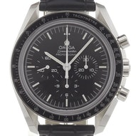 Omega Speedmaster Moonwatch Professional - 311.33.42.30.01.002