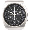 Omega Speedmaster 125 - 378.0801