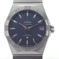 Omega Constellation - 123.10.38.21.03.001
