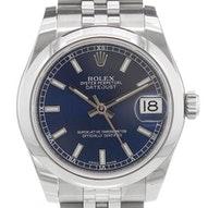 Rolex Lady-Datejust 31 - 178240