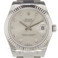 Rolex Lady-Datejust 31 - 178274