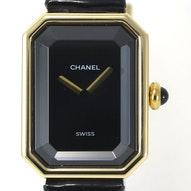 Chanel Première - -